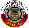 stowarzyszenie galicja