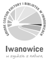 logo-gckib