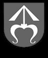logo-iwanowice