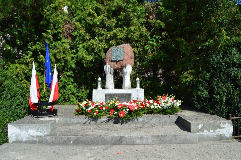 15 sierpnia – Narodowe Święto Wojska Polskiego