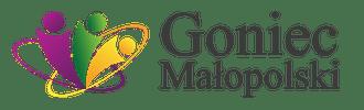 goniec-malopolski