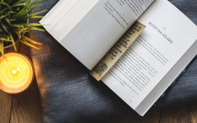 Prośba o zwrot przetrzymywanych książek
