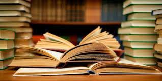 II Gminny Konkurs Pięknego Czytania
