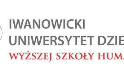 Kolejny wykład Iwanowickiego Uniwersytetu Dziecięcego