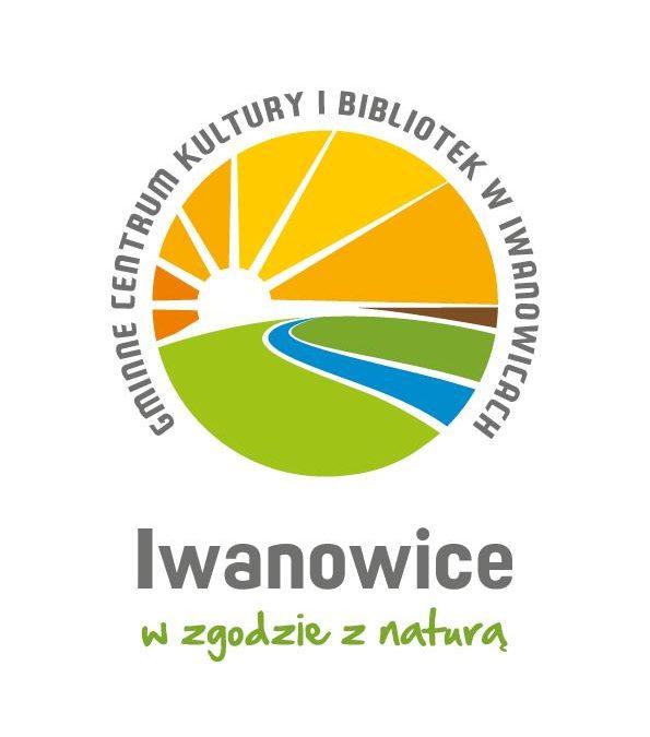 Biblioteka w Iwanowicach – ważna informacja!