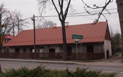 Zmiana godzin otwarcia Muzeum Regionalnego w Iwanowicach