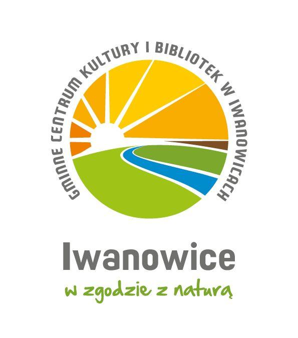 19-04-2019 NIECZYNNE Gminne Centrum Kultury i Bibliotek w Iwanowicach