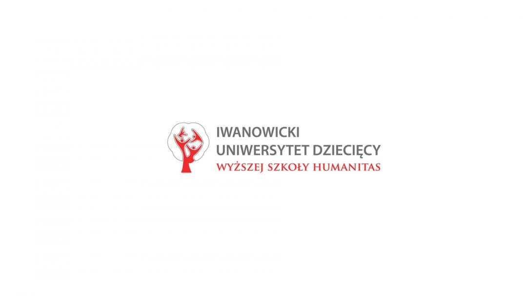 Ostatni wykład Iwanowickiego Uniwersytetu Dziecięcego – Zakończenie Roku Akademiciego