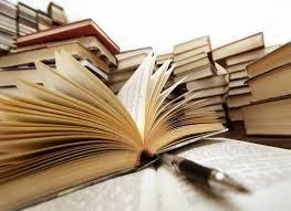 Co czytać w tym tygodniu???