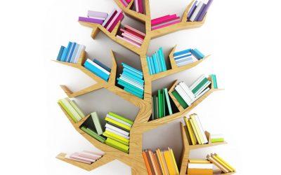 Biblioteka poleca!!!