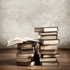 Wieczór Bibliotek w Iwanowicach!!!