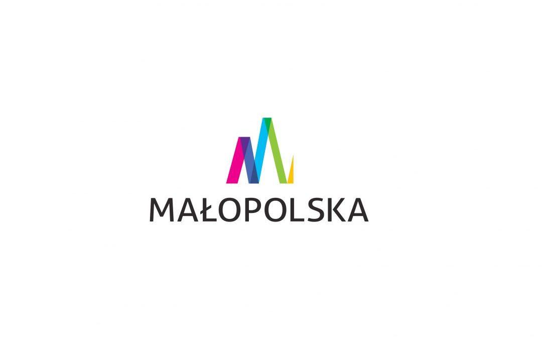 """Orkiestra Dęta """"Hejnał"""" z Sieciechowic ma dwa nowe saksofony!"""
