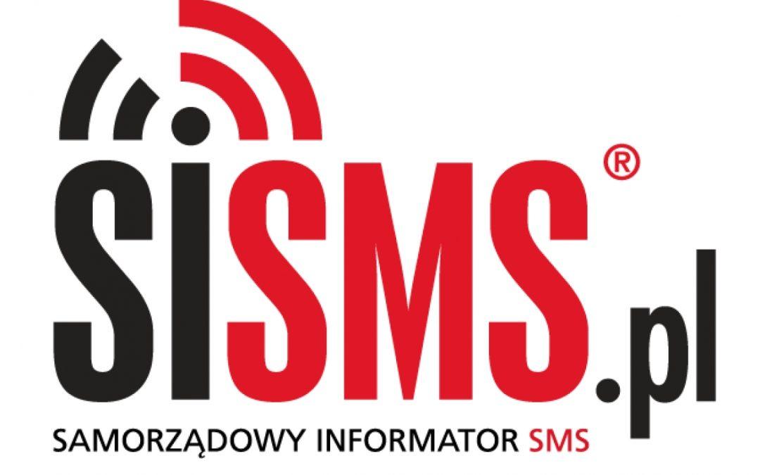 Rezygnacja z informatora SISMS