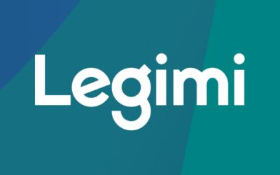 Dostęp do platformy Legimi