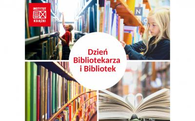 Otwarcie Biblioteki w Iwanowicach !!!