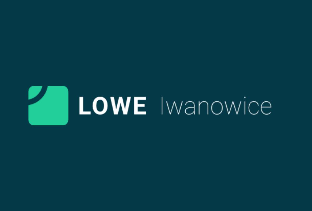 Zajęcia LOWE