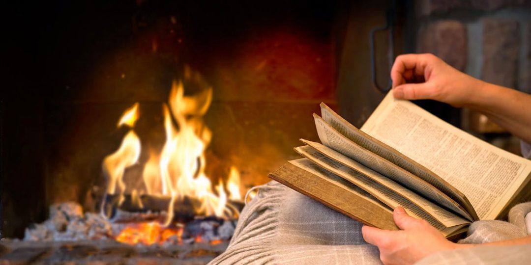 Co czytać?