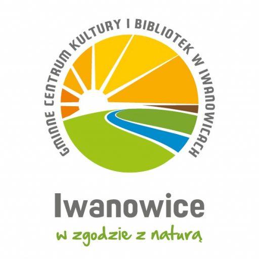 Gminne Centrum Kultury oraz Biblioteka w Iwanowicach a także filie biblioteki w Sieciechowicach i w Widomej w dniach od 29 marca do 09 kwietnia 2021 roku są nieczynne.